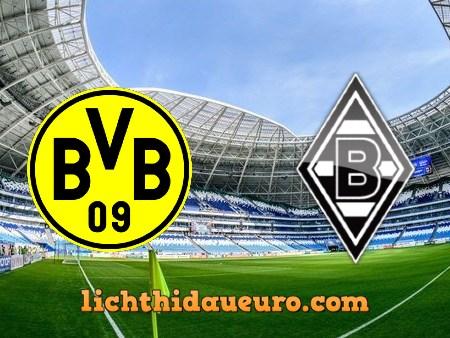 Soi kèo Borussia Dortmund vs B. Monchengladbach, 23h30 ngày 19/09/2020