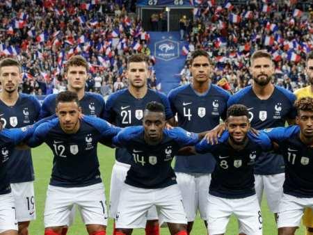 Euro 2020 – cuộc đua của những ông trùm bóng đá