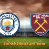 Soi kèo Manchester City vs West Ham, 19h30 ngày 27/02/2021