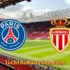 Soi kèo Paris SG vs AS Monaco, 03h00 ngày 22/02/2021