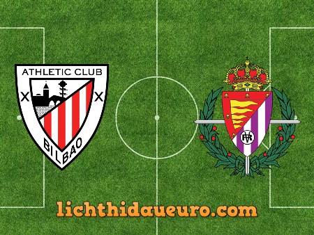 Soi kèo Ath Bilbao vs Real Valladolid, 00h00 ngày 29/04/2021