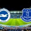 Soi kèo Brighton Albion vs Everton, 02h15 ngày 13/04/2021