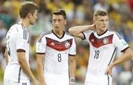 Đội hình đương kim vô địch World Cup 2018 năm nay ra sao?