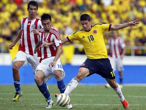 doi-tuyen-colombia-lach-qua-khe-hep-vao-world-cup-2018. 2