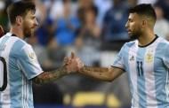 Những ứng cử viên hàng đầu cho ngai vàng World Cup mà Messi chọn