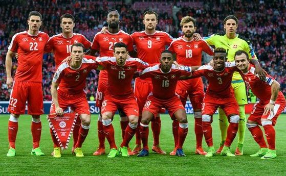 world-cup-2018-chan-dung-doi-tuyen-thuy-sy. 2