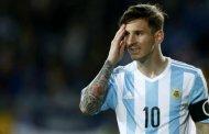 World cup 2018: Cơ hội cuối cùng của Messi