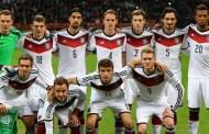 World cup 2018: Đội tuyển Đức có thể không lọt qua vòng bảng