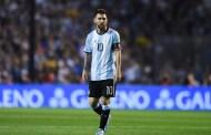 Messi bị bóc lột sức ở Barca, khó thăng hoa ở World Cup