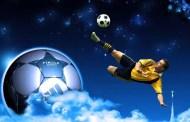 Quản lý thời gian chơi cá cược bóng đá World Cup 2018 hiệu quả