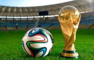 Cá độ World cup ở đâu?
