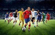 Cá cược World Cup 2018 ở đâu tốt nhất?