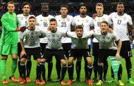 Đức không là gì nếu không vô địch World Cup lần 2
