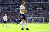 Lampard lựa chọn Harry Kane làm đội trưởng của ĐT Anh tại World Cup 2018