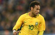 Tin World Cup nổi bật ngày 18/5: Neymar tuyên bố sẽ giành chức vô địch