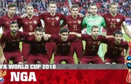 Cơ hội nào cho ĐT Nga vượt qua vòng bảng?