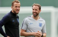 Southgate sẽ lựa chọn sao giữa Kane và đại cục?