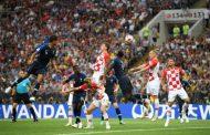 3 điểm đáng chú ý nhất trận chung kết giữa Pháp vs Bỉ