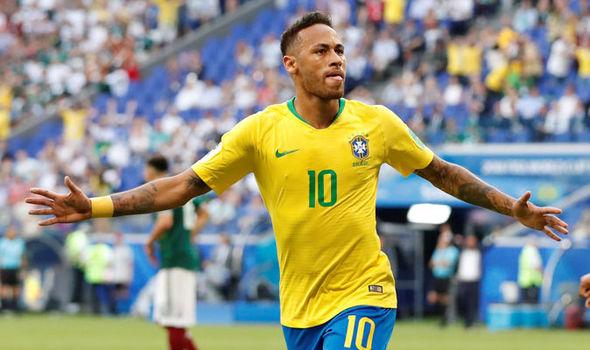 brazil-con-dau-thoi-khac-huy-hoang-2
