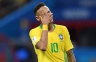 World Cup tiếp tục trở thành sân chơi của riêng Châu Âu
