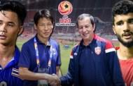 Soi kèo cược bóng U23 Australia vs U23 Thái Lan 17h15 ngày 11/1/2020