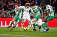Nhận định trận đấu Real Betis - Mallorca lúc 03h00' 22/02/2020