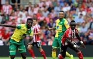 Nhận định trận đấu giữa Norwich City - Southampton 22h00' 14/03/2020