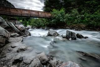 Berge_Wasserfall-07