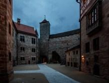 Burg_Cadolzburg_HohenzollernWalk