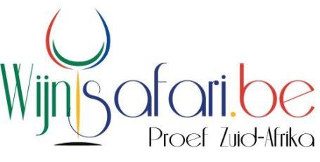 Logo'sWijnsafariDEFKleiner Witteachtergrond