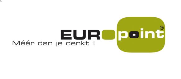 Europoint