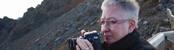 profilfoto-lichtmaler
