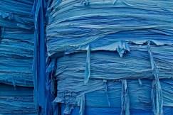 Papierfabrik - Heinz Contzen