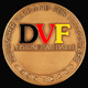dvf_bronze