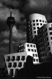 KHK_Gehrry_fc