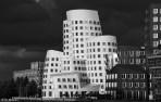 WeMa---Gehry-Bauten---für-Homepage