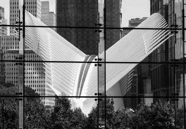 NY OWTC (1 von 1)