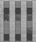 Dieter Lowski - Fensterfront