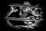 Marc Meyer - The Kid Boxer Mono