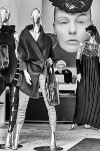 Heiko Riekers - Haute Couture