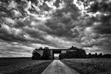 Norbert Liebertz - So-Da-Bridge