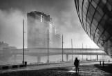 Karl-Heinz Thomas - Urbanitaet