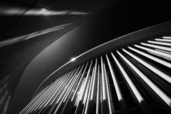 Klaus Teichmann - Philharmonie