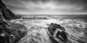 Andreas Paehge - Cinque Terre