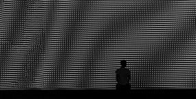 Gerhard Woehr - psychedelisch