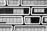 Gerhard Woehr - teilweise geschlossen