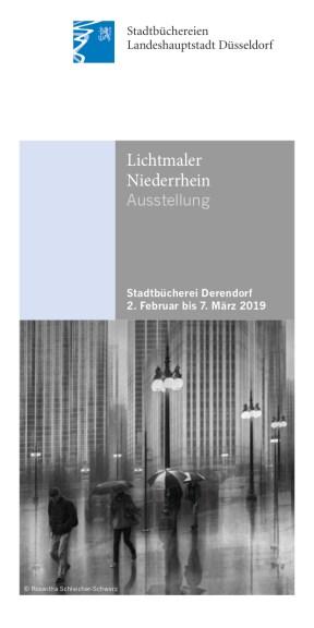 41_202_Infokarte_Derendorf_Lichtmaler-1