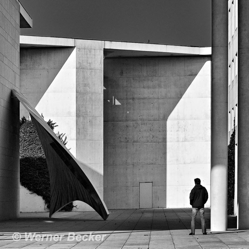 Guckst du - Kunstmuseum