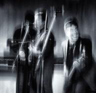Gertrud Wächter - Trio