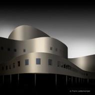 Schauspielhaus D 1.1